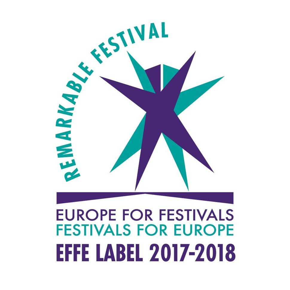 Effe label logo 1 970 2500